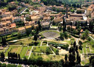 Area-Archeologica-Fiesole