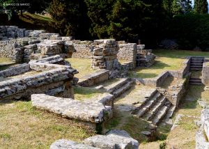 Tempio-etrusco-romano
